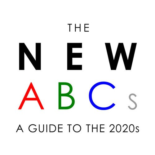 The New ABCs