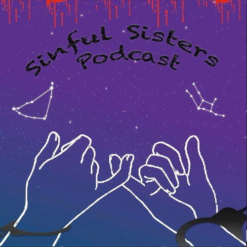 Sinful Sisters Podcast