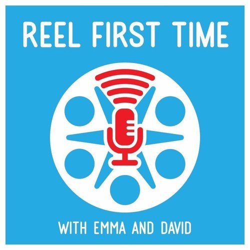 Reel First Time