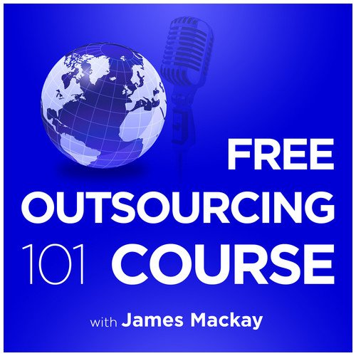 Free Outsourcing 101 Course