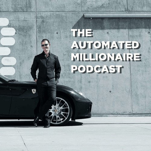 The Automated Millionaire